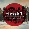 Timsh'l - The Constant