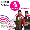 LoveBolly: Mere Brother Ki Dulhan Special