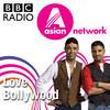 LoveBolly: Luv Sinna & Prabhu Deva 300612