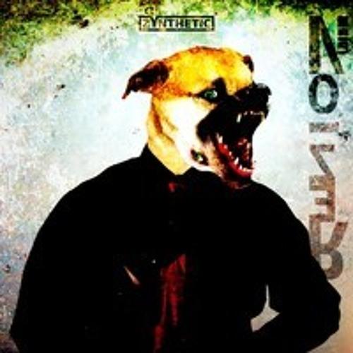 zYnthetic [NoiseR] NR06
