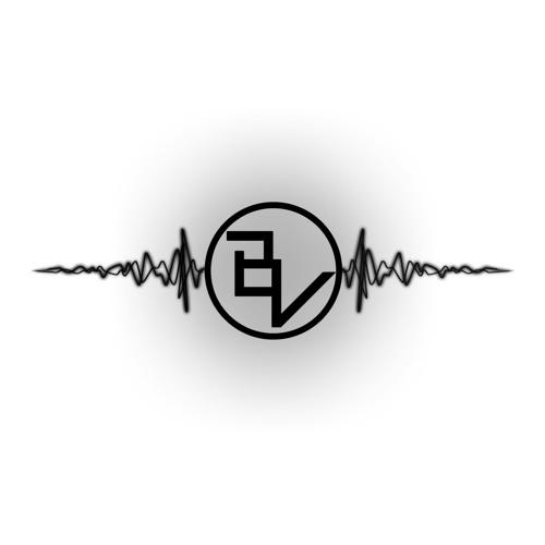 ROYALS - LORDE (Ben Vera Remix)