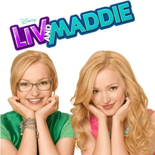 Dove Cameron - Better In Stereo (from, Liv And Maddie)