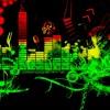 Musica  Arabe Pop Habibi-Dj Hernan ft Dj Ronald REMIX- Energy Dance 2013