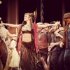 Much More from The Fantasticks