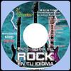 ROCK 80'S STEP 140 b x m