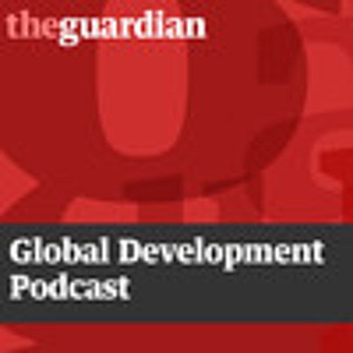 Climate talks: will the COP19 debate in Warsaw help poor countries? – podcast