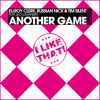 Download Ellroy Clerk, Russian Nick, Tim Silent feat. Leo Luganskiy-Another Game (Original Mix)  OUT NOW Mp3