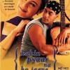 O Priya O Priya (Cover) By Qoqom