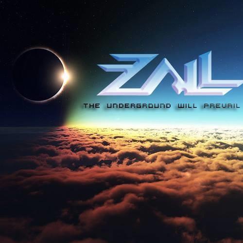 Zall - Melting Minds