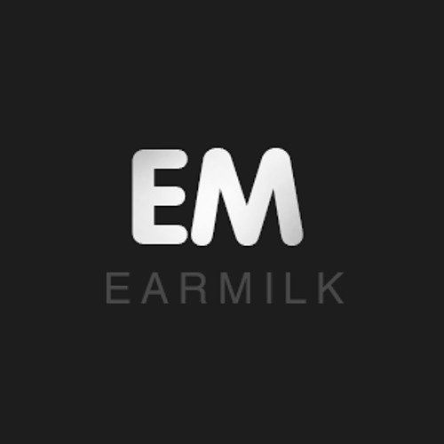 Earmilk.com Mix