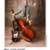 The John Adams String Quartet - Vivaldi Four Seasons, Spring