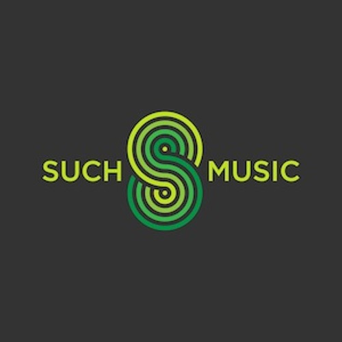 Such Music - 003 - Maybe Lights Off