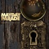 12 Through 15 By Mayday Parade ' Monsters In The Closet '