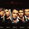 Home - Westlife .. By Me .. Just For Fun Haha