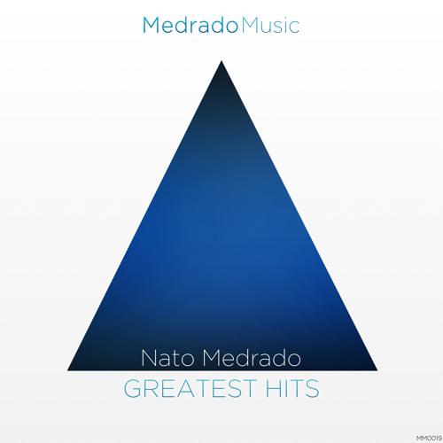 Opus Premiere by  Nato Medrado