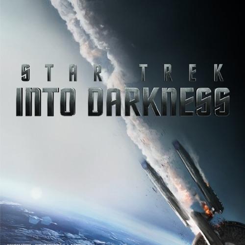 Requiem of the Gods - STAR TREK INTO DARKNESS International Trailer