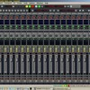 Brian Vester - 01. You Drive Me Crazy (Izotope Rock 4 Band Mastering) (With Intro)