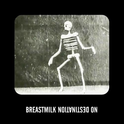 BreastMilk - Nite Life