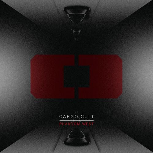 Cargo Cult (2013)