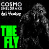 The Fly (prod. Cosmo Sheldrake)