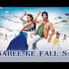 SAREE KE FALL SA (MUSICANA EDIT) TEASER