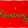 Dallas Christmas Carolers
