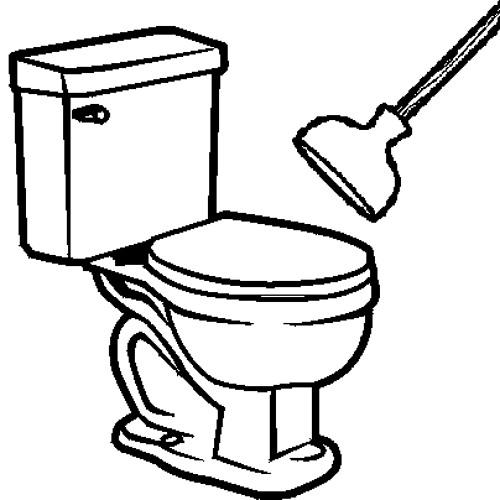 Jubal Phone Scam - Stuck In Toilet 11-12-13
