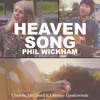 Heaven Song - Phil Wickham Cover (Charlotte & Christian)