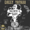 Daddy Yanquee - Ella Me Levanto Extended Remix