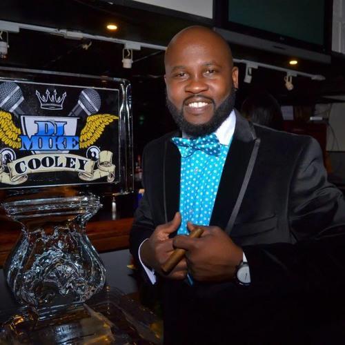 DJ MikeCooley Compa Mix Pt2