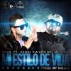 Mi Estilo De Vida (Official Remix)