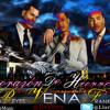 Vena - Corazon de Hierro FT. Frank Reyes & Teodoro Reyes