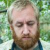 Jonas Kullhammar Quartet - This Is The End (album teaser)