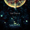 Last Dance | Free Download