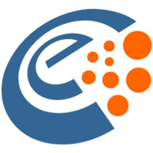 ecommerce-vision.de Podcast #5 - der Bitcoin