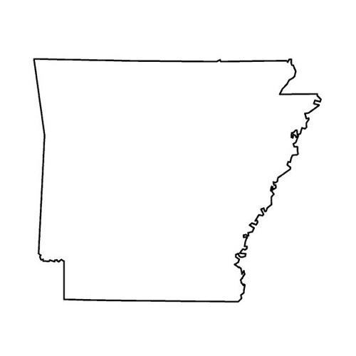 Arkansas Constitution