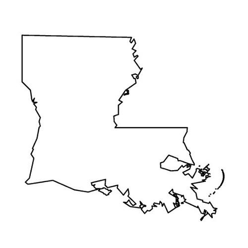 Louisiana Constitution