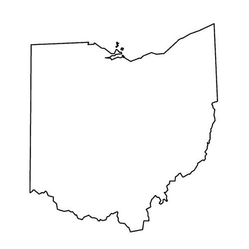 Ohio Constitution