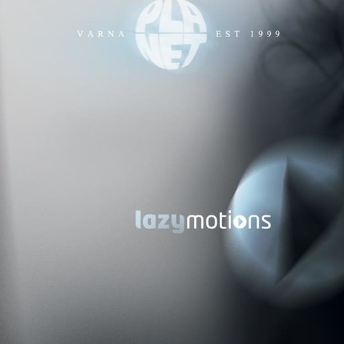 Lazy Motions at Planet Varna