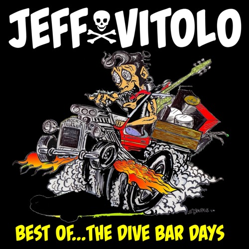 Friday Night Is Here-Best Of...The Dive Bar Days