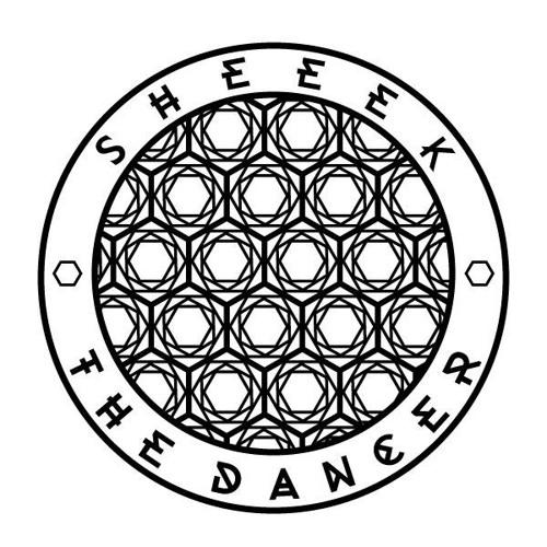 SHEEEK - The Dancer (Original) **FREE DOWNLOAD**