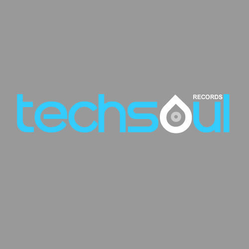 Nastech - Animal (Andre Salmon, Chris C. 'Animalus' Remix) [Forthcoming On Techsoul Records]