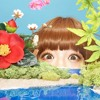 きゃりーぱみゅぱみゅ - にんじゃりばんばん (Kyary Pamyu Pamyu - Ninjya Re Bang Bang) ~Onionhouse Mix~