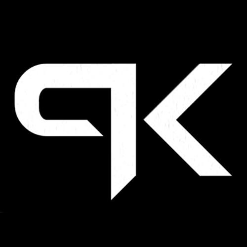 Hatsune Miku, Kasane Teto, Akita Neru - Triple Baka (Painkiller Remix)