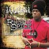 Richie Spice - Marijuana (Rassterlin Remix Vip)[FREE DOWNLOAD FROM ASBO RECORDS]