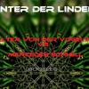 Unter der Linden WaltervdVogelweide VS MercedesSchnell