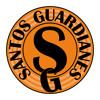 Santos Guardianes. Te deseo lo mejor