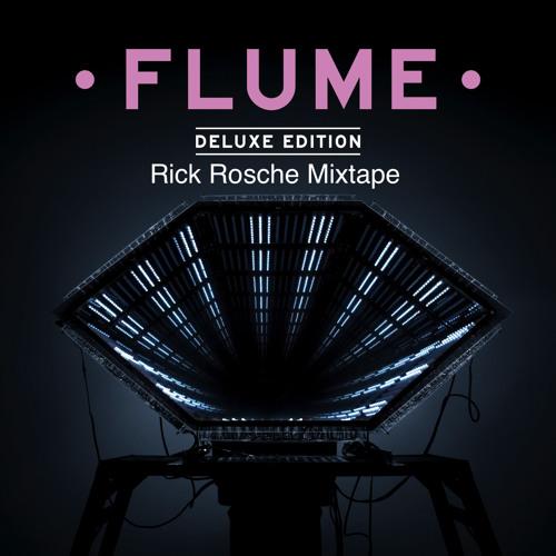 Flume Deluxe