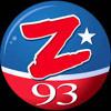 BORICUA EN NAVIDAD Personalizado para Z-93 BARRETO Y SU PLENA
