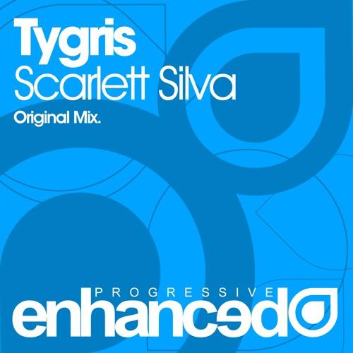Tygris - Scarlett Silva (Original Mix) [OUT NOW]
